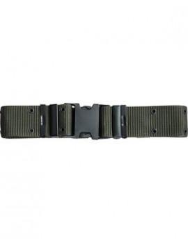 Vêtements techniques première peau: SU9030BK - Collant Technical line noir
