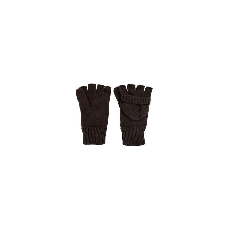 Équipement pour les forces de l'ordre et militaires: Sursac de couchage AB-TEX polyester