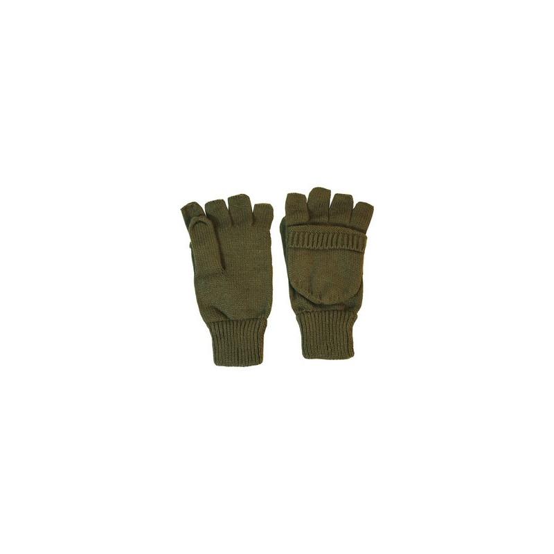 Équipement pour les forces de l'ordre et militaires: Boussole Ranger