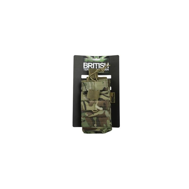 Équipement pour les forces de l'ordre et militaires: Boussole Militaire Pathfinder