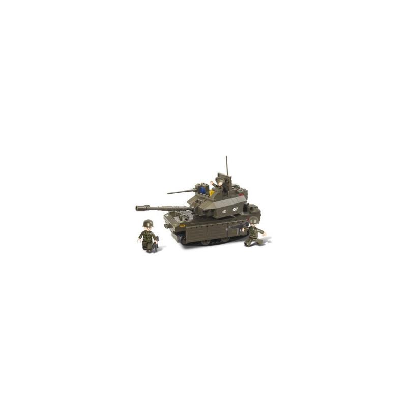 Équipement pour les forces de l'ordre et militaires: Hamac filet en nylon mesh Olive