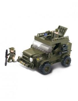 Équipement pour les forces de l'ordre et militaires: Rouleau de corde 5mm*15m