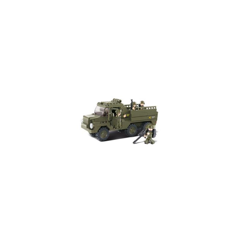 Équipement pour les forces de l'ordre et militaires: Rouleau de corde 7mm*15m
