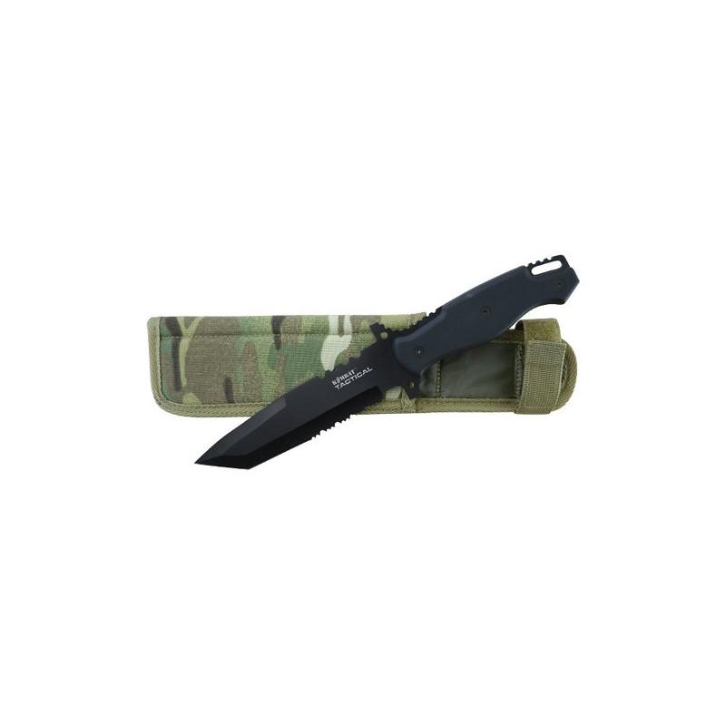 Équipement pour les forces de l'ordre et militaires: Sac à dos Forces 25 LT