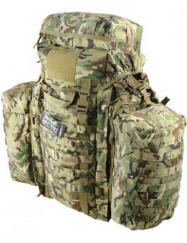 Équipement pour les forces de l'ordre et militaires: Sac à dos Forces 66 LT
