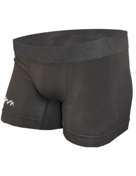 Boxer Technical line noir