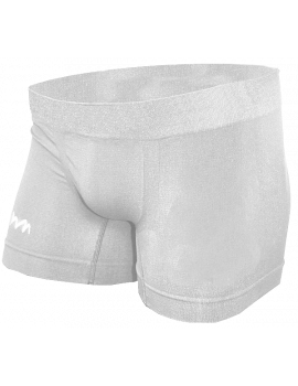 Boxer Technical line Blanc
