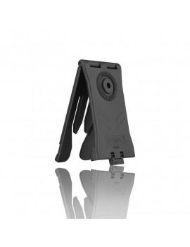 Système d'attache MOLLE G3 Noir