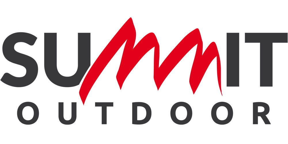 SUMMIT OUTDOOR