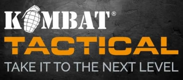 KOMBAT TACTICAL
