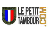 LE PETIT TAMBOUR MAILLY