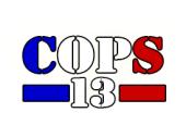 COPS 13