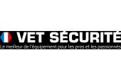 VET SECURITE.com