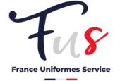 FRANCE UNIFORMES SERVICE