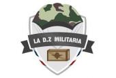 DZ MILITARIA