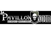 LE PAVILLON NOIR